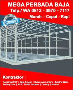distributor baja ringan taso jakarta 11 best agen sukoharjo telp wa 081339707117