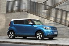 custom kia soul paint job cool cars pinterest. Black Bedroom Furniture Sets. Home Design Ideas