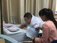 Çin bu doktoru konuşuyor :http://www.dunden.com/2016/04/21/cin-bu-doktoru-konusuyor/