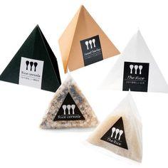 Dog Treat Packaging, Tea Packaging, Food Packaging Design, Print Packaging, Candy Bark, Id Design, Aesthetic Food, Paper Decorations, Branding