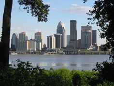 Louisville, ky | Louisville, KY : Louisville KY photo, picture, image (Kentucky) at ...