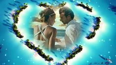 Leo Rojas   Forever Love