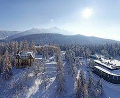 Grand Hotel by Waldhaus Flims (Flims, Switzerland) Wellness Resort, Russian Architecture, Ski Season, Mountain Resort, Grand Hotel, Resort Spa, Switzerland, Trip Advisor, Travel Inspiration