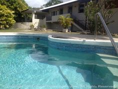 Barbados, West Coast, Property For Sale, Campaign, Content, Medium, Bed, Outdoor Decor, Image