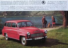 Versailles, Seat Cupra, Vw Group, 4x4 Off Road, Motor Scooters, Car Posters, Vintage Ads, Old Cars, Shopping