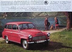 Old Octavia! #skoda #octavia
