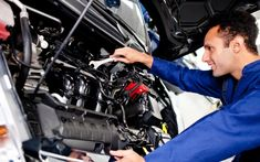 The easiest way you can enhance the life of your car engine is by getting in touch with experienced mechanics. They will assess the condition of your car and share a few tips you can follow to prolong the life of your engine.