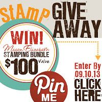 Craft-e-Corner Blog * Celebrate Your Creativity: National Craft Month Stock Up & Stamp GIVEAWAY!