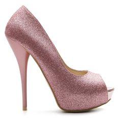 #Ollio Women's Platform Stiletto Glitter High Heels Multi-Color #Shoes                http://www.amazon.com/Ollio-Platform-Stiletto-Glitter-Multi-Color/dp/B006BHR6WQ/ref=pd_sbs_shoe_5/177-0160081-8741655=run4deal-20