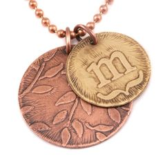 FREE online video class! Etching has been around for hundreds of years and is now as popular as ever! Instructor Aisha Formanski will teach you the basics of etching copper, brass and nickel silver with ferric chloride. If you can draw the design, she will show you how to preserve it in metal forever! She covers how to; clean your metal, resists, etching safely and finishing your pieces. This technique offers endless design options. This class has a run time of 15 minutes.