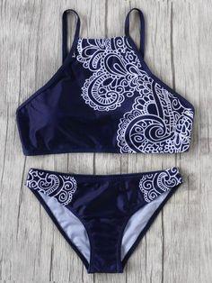 Swimsuit maillot de bain