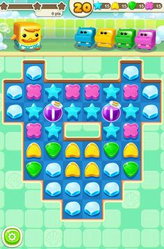 Game Gui, Game Icon, Kawaii Games, Button Game, Game Ui Design, Game Props, Game Interface, Kings Game, Latest Games