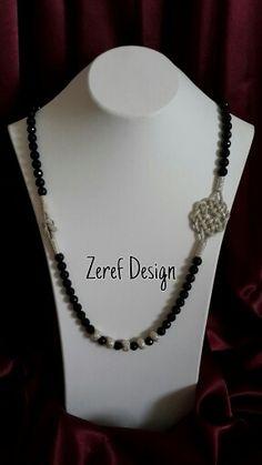 Kazaziye#gümüş#doğal#taş#oniks#tasarım#1000#ayar