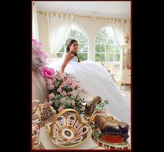 By fotografie ślubne były udane - http://www.codecamp.pl/by-fotografie-slubne-byly-udane/