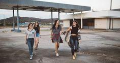 Sim, eles fazem a diferença positiva!!! Sete coisas que você precisa saber sobre seus #colaboradores da geração Millennial