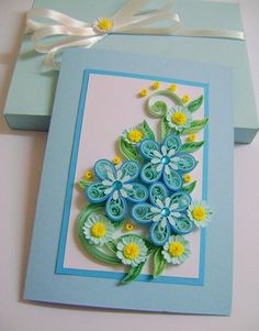 14967 best quilling cards images in 2019 quilling quilling rh pinterest com