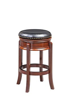 Boraam 43929 Hamilton Swivel Stool 29-Inch Cherry Review https://kitchenbarstools.life/boraam-43929-hamilton-swivel-stool-29-inch-cherry-review/