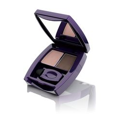 Dúo de Sombras Perfect Match Oriflame Beauty #oriflame