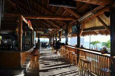 Sunset Grill & Raw Bar, Marathon, Florida Keys stayed next door on our honeymoon Visit Florida, Florida Living, Florida Vacation, Florida Travel, Florida 2017, Key West Florida, State Of Florida, Marathon Florida Keys, Marathon Key