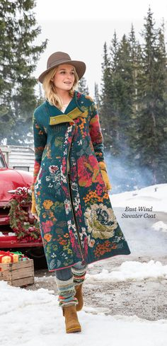 Women's Clothing - Women's Apparel | Robert Redford's Sundance Catalog
