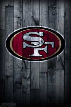 9 best ideas for the house images on pinterest iphone backgrounds san francisco 49ers i phone wallpaper flickr photo sharing voltagebd