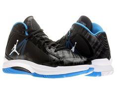 Nike Air Jordan Aero Flight (GS) Boys Basketball Shoes 525384-008 Nike. $89.95