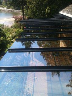 GLASS CANOPY WVAN 2011-1 (2)