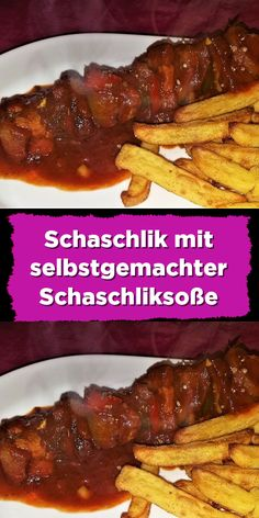 Shish kebab with homemade shish kebab sauce Shish Kebab, Kebabs, Kebab Sauce, Best Homemade Burgers, Healthy Burger Recipes, Bratwurst, Humor Grafico, Potato Recipes, Cooking Recipes