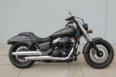 9 Best Honda Shadow Phantom Images Honda Shadow Phantom