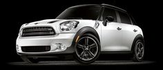 The larger MINI Countryman, with seating for five, might very well be the perfect accomplice for your family adventures. Especially if you're the type of family who'll put the available ALL4 all-wheel drive through its paces, or pull a stunt like Tony Hawk's family. But even if the biggest adventures you tackle are farmer's market runs and band practices, piloting a MINI of this size with legendary go-kart handling is a sure-fire way to add that extra edge to every outing – and tell the…