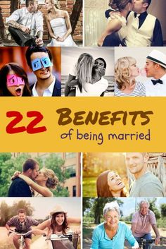 22 Benefits Of Being Married: Laughs For A Soon-to-Be Bride - Inspired Bride Wedding Prep, Summer Wedding, Garden Wedding, Top Wedding Trends, Cheap Wedding Venues, Marriage Life, Marriage Humor, Wedding Sparklers, Nontraditional Wedding