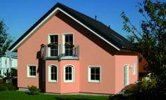 HELMA-Eigenheimbau AG  http://www.unger-park.de/musterhaus-ausstellungen/chemnitz/galerie-haeuser/detailansicht/artikel/helma-eigenheimbau-parzelle-02/ #musterhaus #fertighaus #immobilien #eco #umweltfreundlich #hauskaufen #energiehaus #eigenhaus #bauen #Architektur #effizienzhaus #wohntrends #meinzuhause #hausbau #haus #design