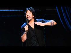Greg Giraldo - Midlife Vices from Energy Policy and Fat Kids Best Stand Up, Comedy Clips, When I Die, Stand Up Comedy, I Laughed, Hilarious, Fat, Walks, Youtube