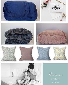✨It's almost Mother's day✨ Spoil a mom in your life with our soft and fury throws to keep her warm during winter time and beautiful scatter cushions that will warm her heart. Scatter Cushions, Throw Pillows, Comfy Armchair, Small Throws, Winter Time, Warm, Life, Beautiful, Toss Pillows