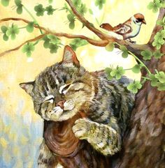 dreamies.de (6buwjy1ejqn.gif) Beautiful Nature Pictures, Beautiful Gif, Gifs, Summer Gif, Animals And Pets, Cute Animals, Romantic Drawing, Gato Gif, Animation