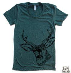 Want this shirt!