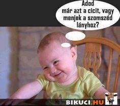 Bikuci.hu - vicces képek, humoros videók Lany, Marvel, Coding, Baseball Cards, Memes, Videos, Sports, Google, Pictures