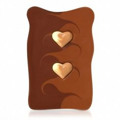 Buy Hotel Chocolat Chocolate Slabs chocolates and treats online from choc-o-holic CHOCOLATE SHOP. Valentine Chocolate, Chocolate Hearts, Christmas Chocolate, Luxury Chocolate, Chocolate Shop, Christmas Holidays, Christmas Crafts, Dairy Free Chocolate, Fundraising