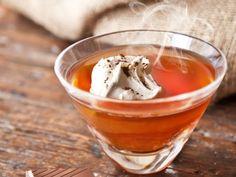 Dutch Tea http://www