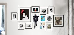 Petersburger Hängung-Fotografie, Foto kunst, Bilder online bei LUMAS