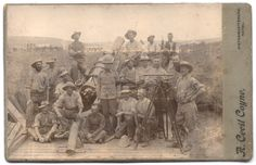 Soldiers of the Queen - Royal Artillery Howitzer Battery