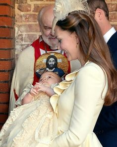 Prince George Photos, Kate Middleton Hats, Prince George Alexander Louis, Baby George, William Kate, Duchess Of Cambridge, Celebrity Pictures, Christening, Flower Girl Dresses