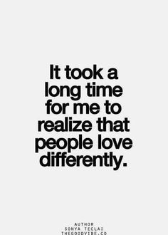 26 Ideas quotes about strength life so true words Inspirational Quotes Pictures, Great Quotes, Quotes To Live By, See You Soon Quotes, Super Quotes, Words Quotes, Me Quotes, Sayings, Beauty Quotes