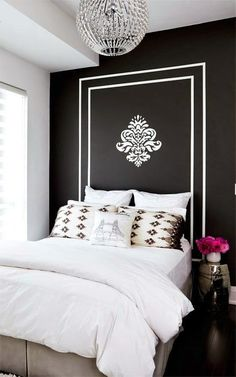 0cd5add04b 32 Best I See Pastel images | Design interiors, Houses, Bedrooms