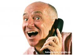 #verkäufer #innovation #kommunikation #strategie #königskonzept #königskonzeptblog