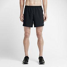 £23 Nike Dry Challenger Men's 5
