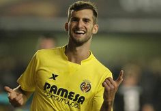 Forward Leo Baptistao has left Atletico Madrid for Espanyol, signing a five-year deal with the Barcelona club.