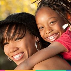 Should You Be Friends With Your Kids? What kind of relationship should parents keep with their kids? I very often hear parents say that they want to maintain a relationship with their kids built on friendship, so that they would feel comfortable with talking to them about everything, or so that they would seem cool to others #behavior #children #family