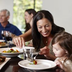 Create meaningful family moments - Sheraton Warsaw Hotel