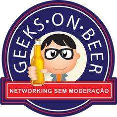 GESTÃO  ESTRATÉGICA  DA  PRODUÇÃO  E  MARKETING: Geeks On Beer: Mulheres Empreendedoras